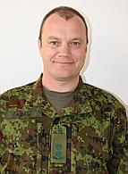 Lauri Abel